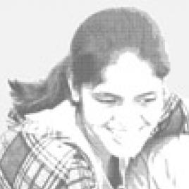 Kavita Maurya-Freelancer in Gujarat,India