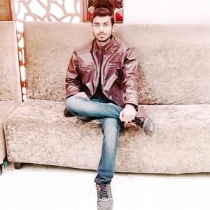 Ashish Singh-Freelancer in Kolkata,India