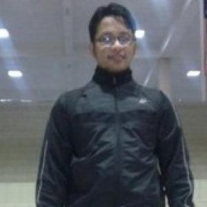 Abdulaziz Yaakup-Freelancer in Kuala Lumpur,Malaysia