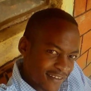 Paulvince Madala-Freelancer in Nairobi,Kenya