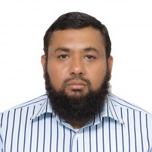 Mohammed Haque-Freelancer in Hyderabad,India