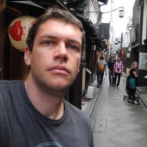 Carlos Barboza-Freelancer in Porto Alegre,Brazil