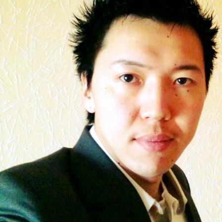 Javkhlantugs Batbayar-Freelancer in Ulaanbaatar,Mongolia