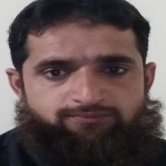 Waheed Ahmad-Freelancer in Lahore,Pakistan