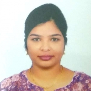 Neeraja Koneti-Freelancer in Doha,Qatar