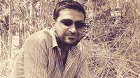 Masthan Ali-Freelancer in Bangalore,India