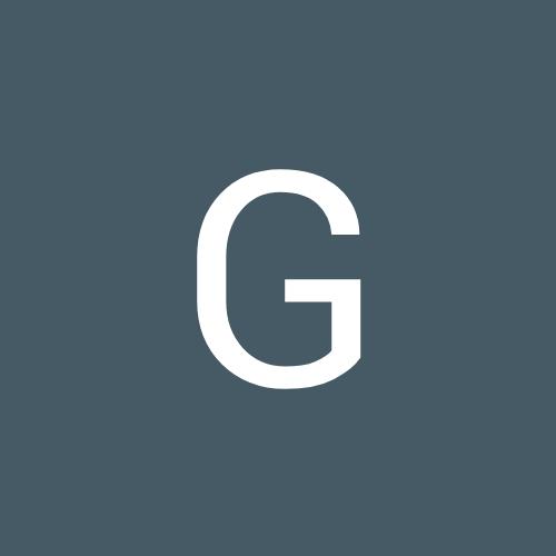 Govind Bijewar-Freelancer in ,India