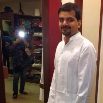 Anand Gaurav-Freelancer in Bengaluru,India