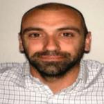 Daniel Perez-Freelancer in Montevideo,Uruguay, Eastern Republic of Uruguay