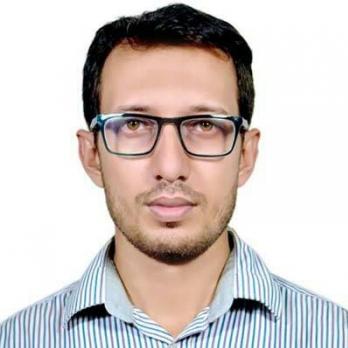 Abdul Kader Khan-Freelancer in Dhaka,Bangladesh