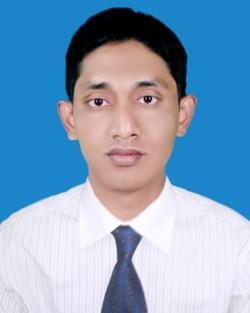 Mizanur Rahman-Freelancer in Dhaka,Bangladesh