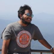 Sachin Sharma-Freelancer in Bengaluru,India