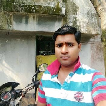 Goutam Maity-Freelancer in Kolkata,India
