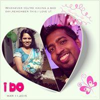 Ayola Jayamaha-Freelancer in Gampaha,Sri Lanka
