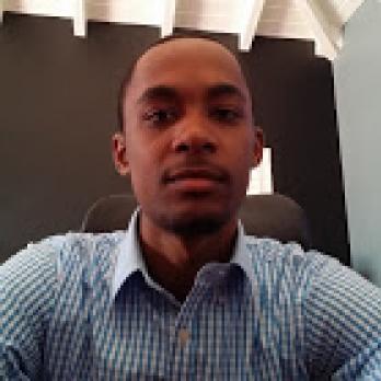 Oscar Rosario-Freelancer in Santo Domingo,Dominican Republic