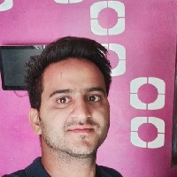 Hitesh Paladiya ✔-Freelancer in Ahmedabad,India