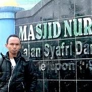 Afri Apriyanto-Freelancer in Madiun,Indonesia
