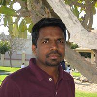 Ca Shanavas Bava-Freelancer in Doha,Qatar