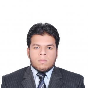 Hammad Arif-Freelancer in Sialkot,Pakistan