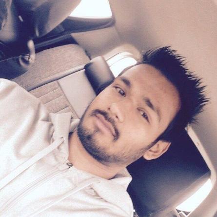 Akashdeep Singh-Freelancer in Ludhiana,India