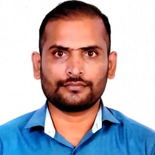Lokesh N-Freelancer in Bengaluru,India