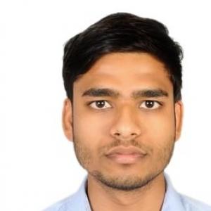 Akash Mondal-Freelancer in ,India