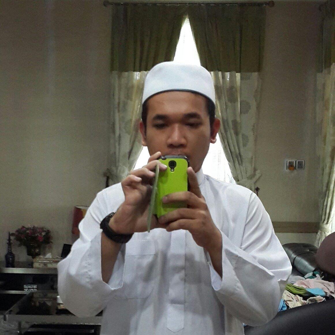 Mohd Hilmi-Freelancer in Perai,Malaysia