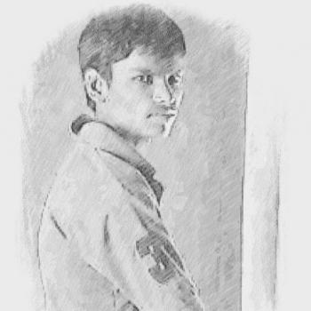 Avinash Kumar-Freelancer in Faridabad,India