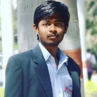 Swapnil Shinde-Freelancer in Walchandnagar,India