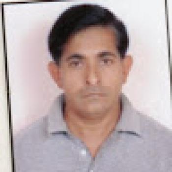 Sarvajeet Vishwakarma-Freelancer in Varanasi,India