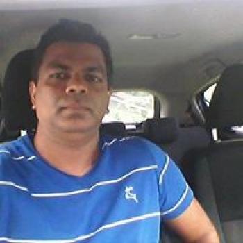Nishantha Swr-Freelancer in Galle,Sri Lanka