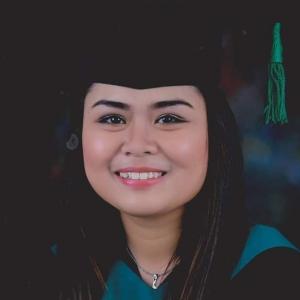 Hernica Martinez-Freelancer in Kapitolyo,Philippines