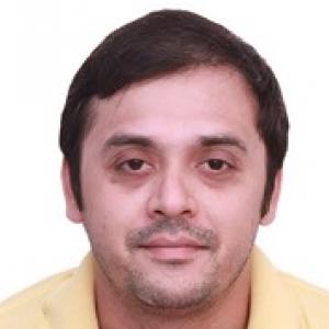 Kumar Rohan-Freelancer in ,India