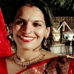 Geetanjali Swami-Freelancer in Rajasthan,India