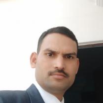 Rakesh Kumar Gupta-Freelancer in Bangalore,India