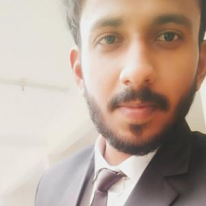 Manish-Freelancer in Bengaluru,India