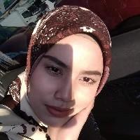 Zatul Iqma-Freelancer in Jerantut,Malaysia