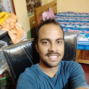 Moloy Kumar Nath-Freelancer in Kolkata,India