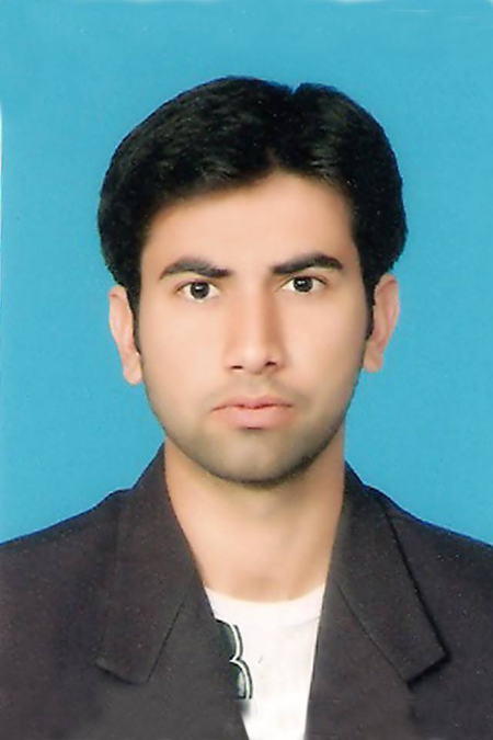 Kamran Asghar-Freelancer in Faisalabad,Pakistan