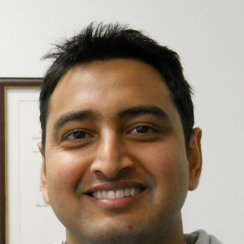 Ankit Mishra-Freelancer in New Delhi,India