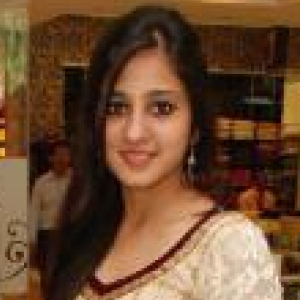 Sangita Devi-Freelancer in Haryana,India