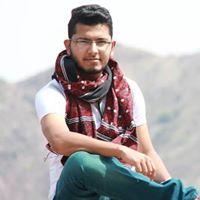 Zeeshan Javed-Freelancer in Abbottabad,Pakistan