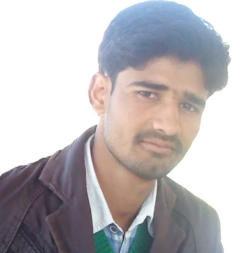 Vijay Kumar-Freelancer in Suri,India