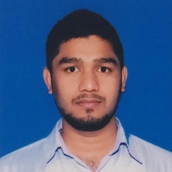 Bhupendra Rawat-Freelancer in New Delhi,India