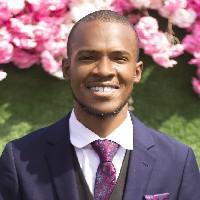 Abdulrahman Umoru-Freelancer in Akure,Nigeria