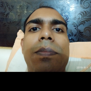 Ankur Mahor-Freelancer in ,India