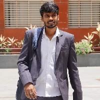 Deepak Ga-Freelancer in ,India