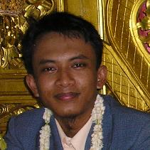 Didik Margianto-Freelancer in Jakarta,Indonesia