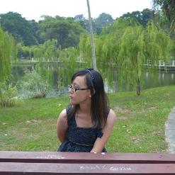 Nur Syafinaz Cheng Yee Binti Abdullah-Freelancer in Kuala Lumpur,Malaysia