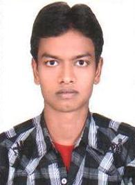 Om Kumar Yadav-Freelancer in Raipur,India